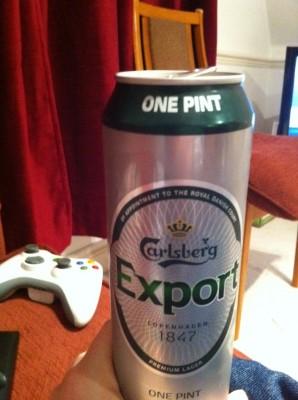 beer_xbox